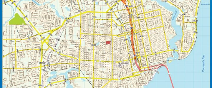 Street Maps (The Wall Maps) | Netmaps WorldMaps - Part 2 on